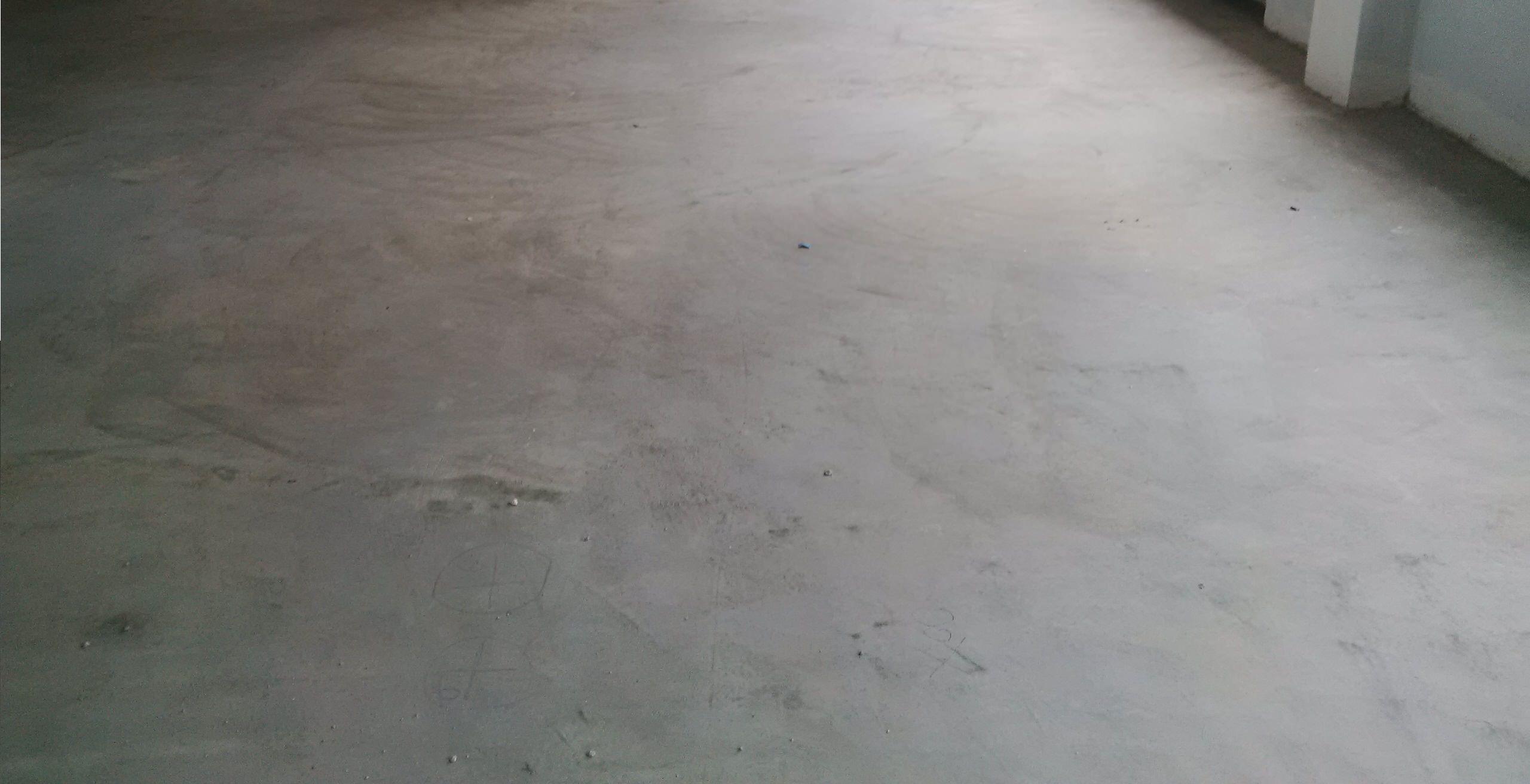 lavorazione verniciatura epossidica